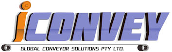 Global Conveyor Solutions Pty Ltd